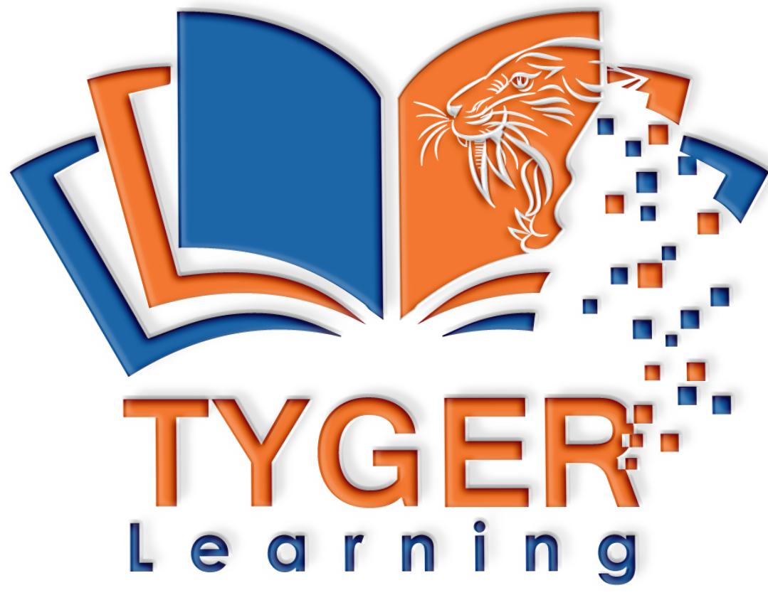 Tyger Learning